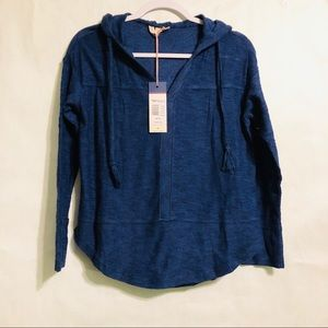 NWOT Roxy | Pullover Sweater